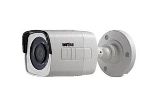 VHC-3222