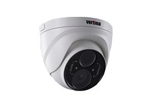 VHC-4170