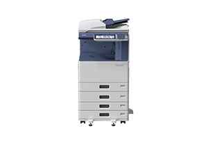 e-STUDIO 2550c