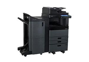 e-STUDIO 4508A