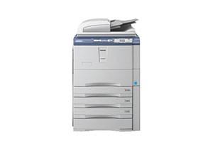e-STUDIO 657