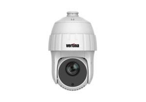 VHC-2280 -VHC-2180