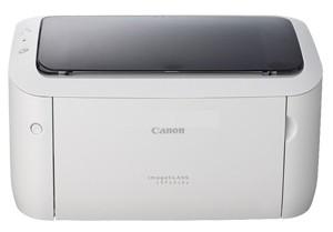 6030 CANON