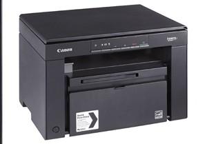 canon 3010
