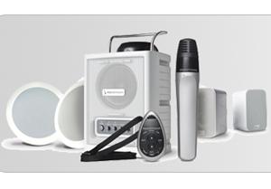 ActivSound-speakers-wall