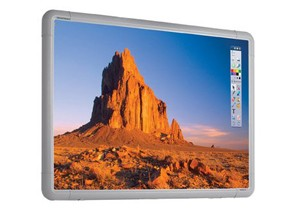 activBoard 178