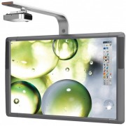activboard-378