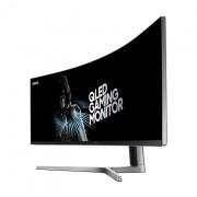 iran-gaming-monitor-c49hg90-lc49hg90dmmxue-dynamicblack-74837424