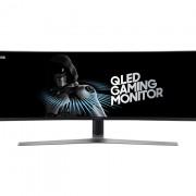 iran-gaming-monitor-c49hg90-lc49hg90dmmxue-frontblack-74837525