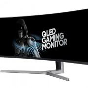 iran-gaming-monitor-c49hg90-lc49hg90dmmxue-rperspectiveblack-74837421