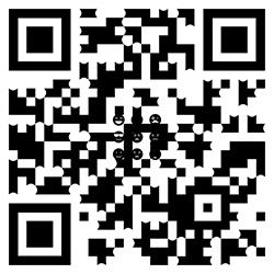 qr-Sadr-Vcard2-Allinone-2018-03-18-13-12-43