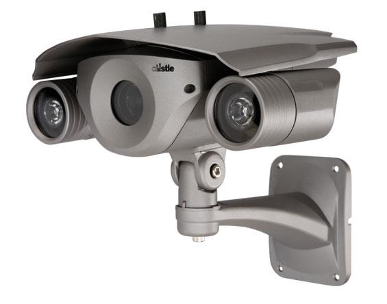 دوربین-مدار-بسته-دید-در-شب-بالت-کستل-CA-3087CZH