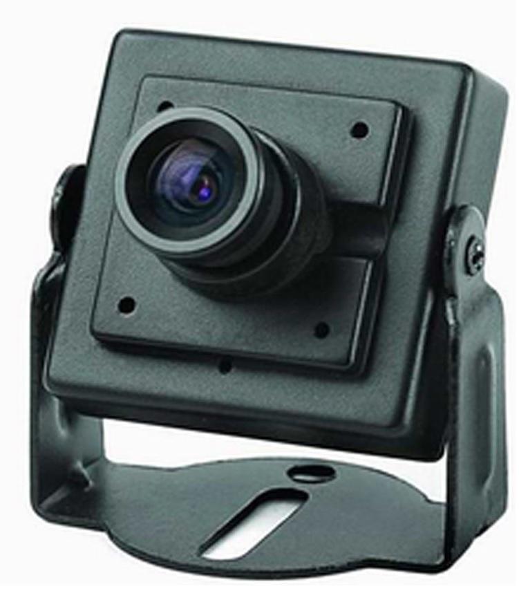 دوربین-مینیاتوری