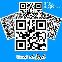 4b6419366ae8eaefc2f34fa53e9b69e9