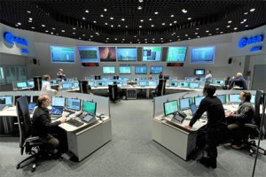 ESA_control_room