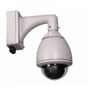 PTZ_CCTV-300x300