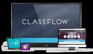 Sec1-Main-Image-ClassFlow