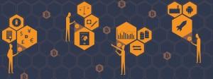 bitcoin-block