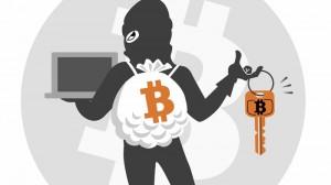 bitcoin-thief