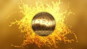 bitcoinfree12-810x456