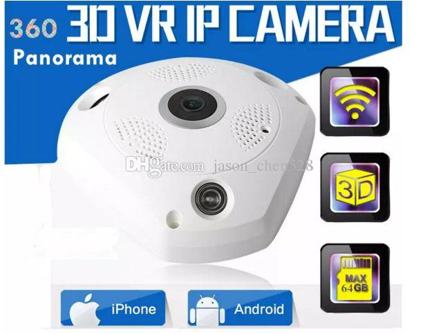 date-360-degr-s-panorama-vr-cam-ra-hd-1080