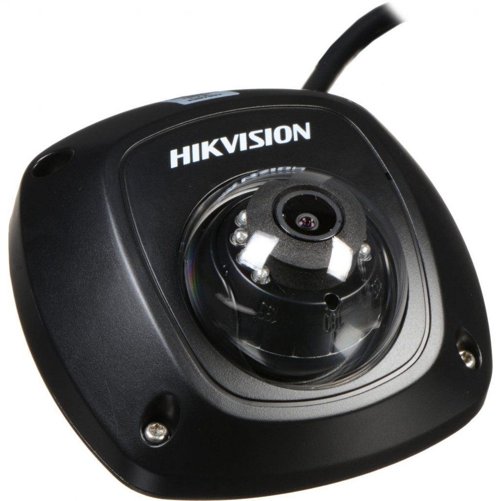 hikvision_ds_2cd2542fwd_isb_4mm_4mp_compact_dome_camera_1302456-1030x1030
