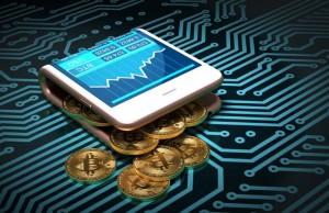keep-bitcoin
