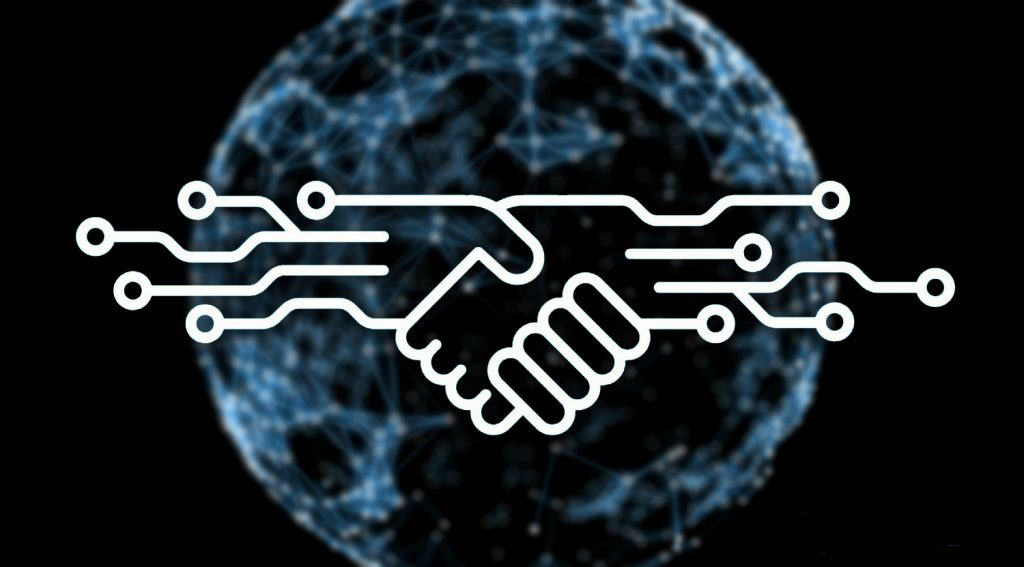 smart-contracts-1024x567
