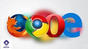 Best-Browser