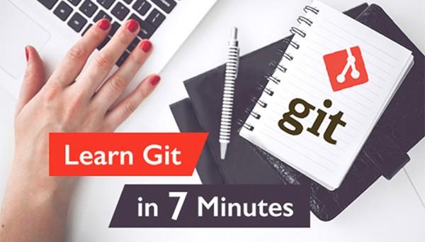 Learn-github