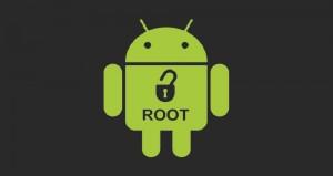 best-root-apps