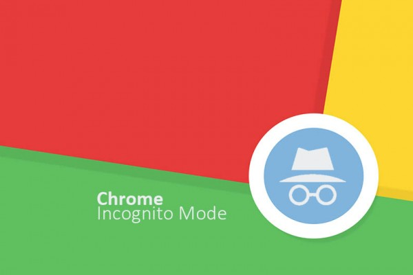 google-chrome-incognito-mode