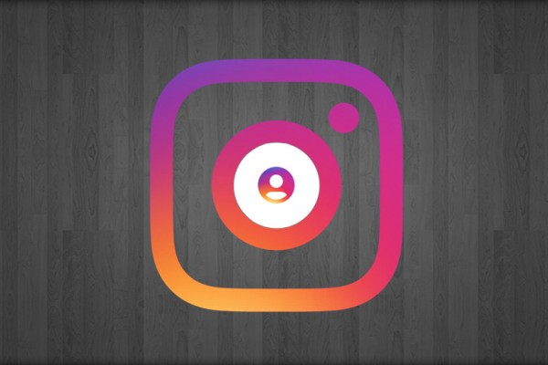 instagram-focus-feature